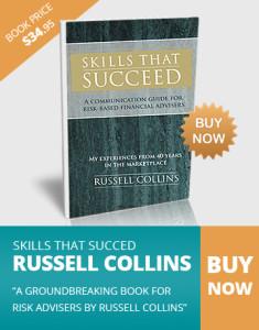rics_book