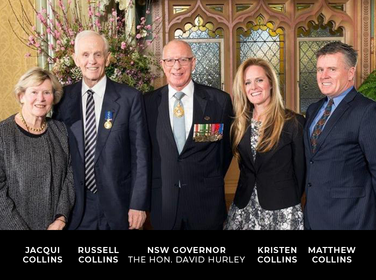 rusell-collins-receives-the-order-of-australia-medal-1